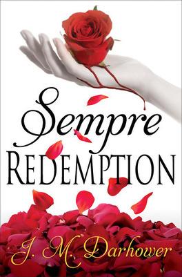 Couverture du livre : Forever, Tome 2 : Sempre : Redemption