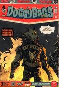 DoggyBags, Tome 1
