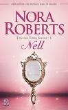 L'île des trois sœurs, tome 1 : Nell