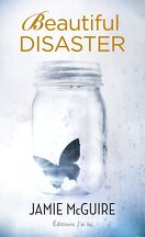 Beautiful, Tome 1 : Beautiful Disaster