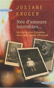 Seconde Guerre Mondiale Histoire Vraie Enfant De Guerre