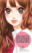 No longer heroine, Tome 6