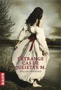 L'Étrange Cas de Juliette M.