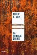 La Trilogie divine