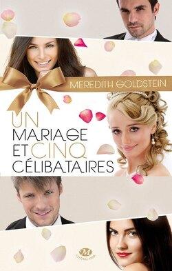 cdn1.booknode.com/book_cover/3789/un-mariage-et-cinq-celibataires-3788813-250-400.jpg