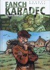 Fanch Karadec - L'enquêteur breton, tome 3 : La disparue de Kerlouan