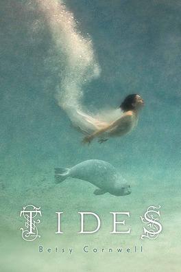 Couverture du livre : Tides