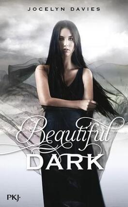 Couverture du livre : Beautiful Dark, Tome 1 : Beautiful Dark
