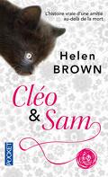 Cleo et sam