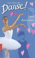 Danse !, tome 39 : Entre deux coeurs