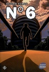 N°6, tome 1
