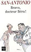 Bravo, docteur Béru !