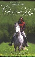 Chestnut Hill, Tome 1 : La Rentrée