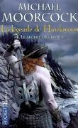 La Légende de Hawkmoon, tome 4 : Le secret des runes