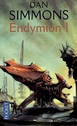 Les Cantos d'Hypérion, tome 3 : Endymion 1