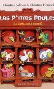 Les P'tites Poules - Album collector, Tome 1