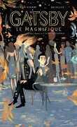 Gatsby le Magnifique (BD)