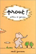 Prout !
