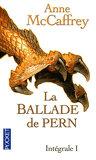 La Ballade de Pern, Intégrale 1