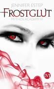 Mythos Academy, Tome 4 : Crimson Frost