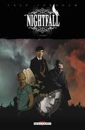 Nightfall, Tome 1 : La Nuit