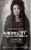 Kaamelott, Livre III - Première partie