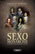 Sexomonarchie