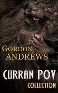 Curran, Tome 3