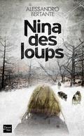 Nina des Loups