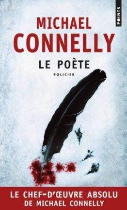 Couverture du livre : Le Poète
