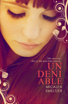 Couverture du livre : Second Chances, Tome 2 : Undeniable