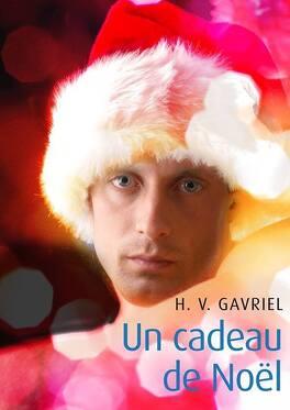 Couverture du livre : Un cadeau de Noël