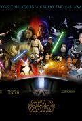 Star Wars Clone Wars 12 - Le duel final