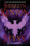 Le Cercle des Immortels, Dark Hunters, Tome 18 : Styxx