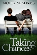 Taking Chances, Tome 1