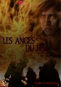 Les anges du feu