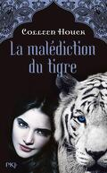 La malédiction du tigre, tome 1 : La malédiction du tigre