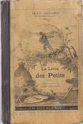 Le livre des petits