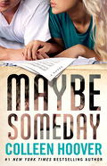 Maybe, Tome 1 : Maybe Someday