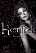 Hemlock, Tome 1 : Hemlock