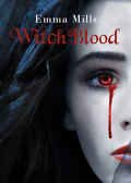 Witchblood, Tome 1