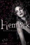 couverture Hemlock, Tome 1 : Hemlock
