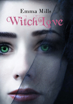 Couverture de Witchblood, Tome 3 : WitchLove