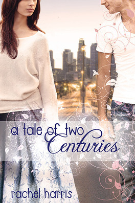 Couverture du livre : My Super Sweet Sixteenth Century, Tome 2 : A Tale of Two Centuries