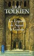 La Légende de Sigurd et Gudrún