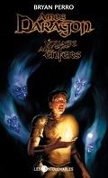 Amos Daragon, Tome 7 : Voyage aux Enfers