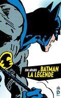 Batman - La Légende, Tome 1