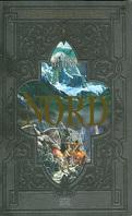 Les Maîtres du Pentacle, Tome 1 : Nord