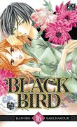 Black Bird, Tome 16
