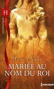 Faucon, tome 3 : Mariée au nom du roi